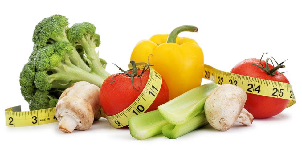 Apprends à lire les Informations Nutritionnelles !