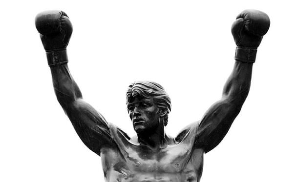 Pourquoi faire du sport ? Boost tes résultats !