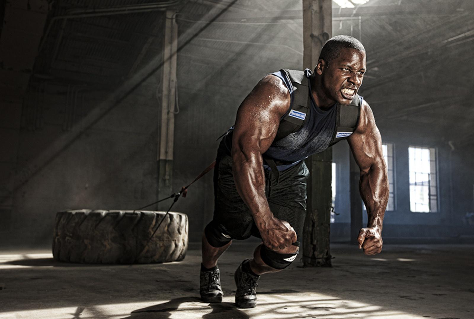 Comment PROGRESSER en musculation et éviter de STAGNER ?
