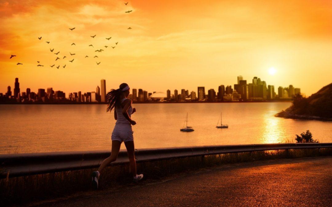 Courir pour mincir, comment optimiser les résultats ?